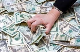 أخبار مدينة اربد الاثنين 24/3/2014 , خادمة تسرق 19 آلف دولار من منزل مخدومها في إربد