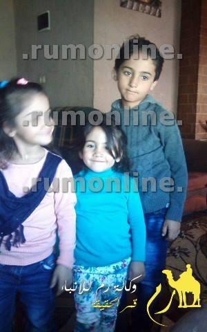 جرائم الاردن 2014 , جريمة طبربور الأم أبلغت أبناءها بنية قتلهم قبل يوم من الجريمة