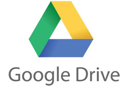Google Drive تعطيك النتائج عن هذا الاستبيان وتزوّدك بجداول ورسوم توضيحية للنتائج