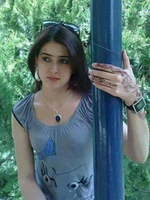 صور بنات لبنان - صور اجمل بنت في لبنان - صور بنات لبنانيه