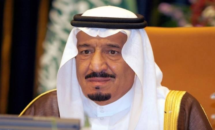 بالفيديو - نص كلمة خادم الحرمين في افتتاح قمة الخليج