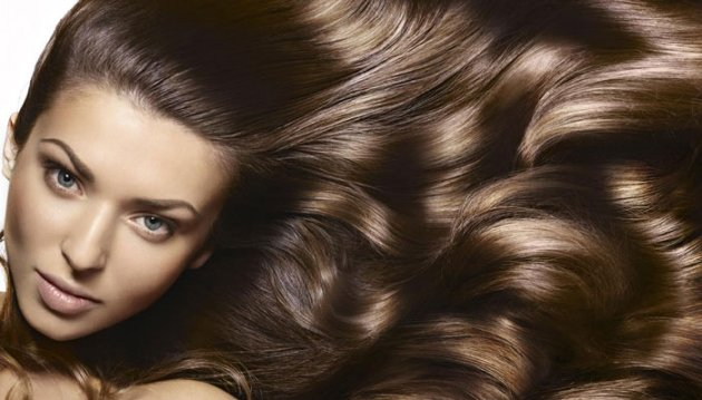 كيف تكثفين شعرك بالفلفل الاسود - طريقة جديدة لتكثيف الشعر