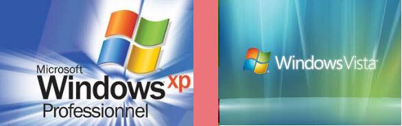 احدث حزمة للكوديك العملاق شارك Codecs_Xp_Vista_v612