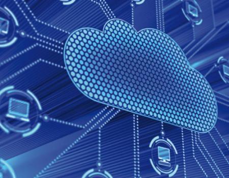 كيف يمكن الوصول إلى شبكات عريضة مجهزة بالتقنية السحابية