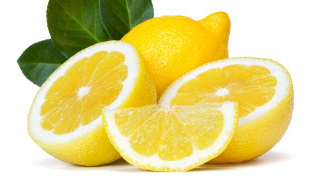 فوائد الليمون ، الاهمية الطبية لليمون