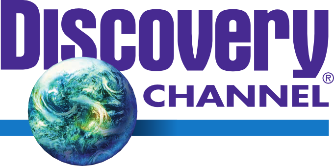 تردد قناة Discovery Channel  1 على هوت بيرد لعام 2016