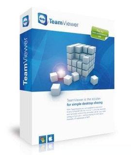 تحميل برنامج teamviewer, تنزيل برنامج teamviewer , برنامج TeamViewer 8.0.16642 للتحكم فى الاجهزه