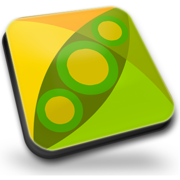 Download PeaZip installer for Windows