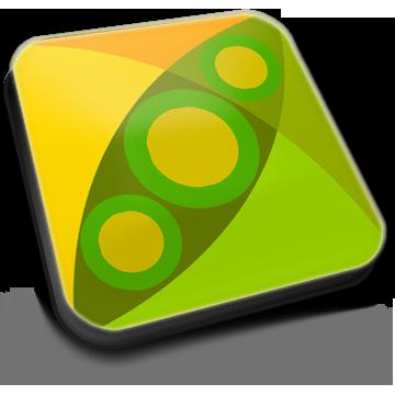 ����� ������ PeaZip 2013 ����� Download PeaZip Portable