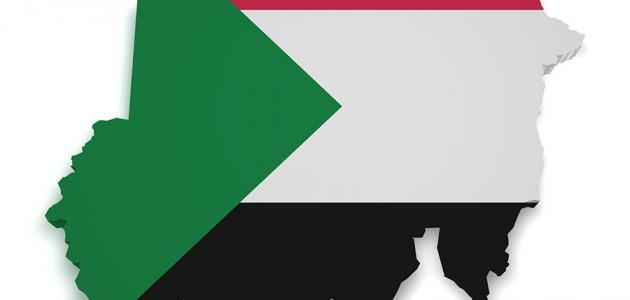 ابداع شعر سودانى صرف روعة كلمات