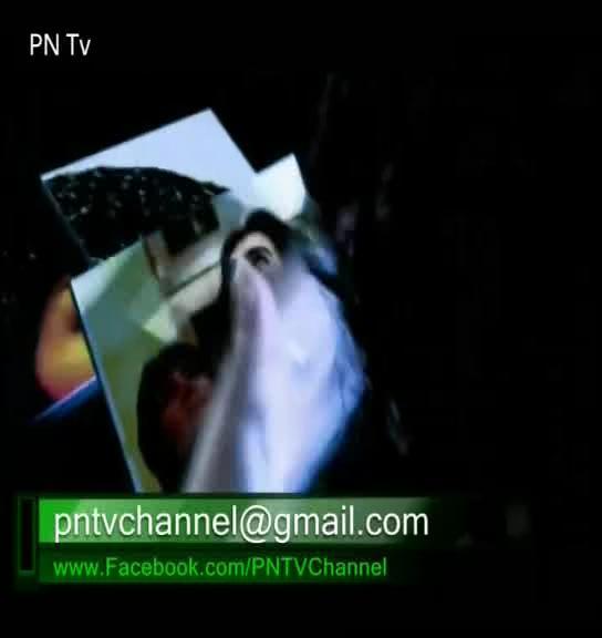���� ���� PN TV ������ ��� ��� ���� 2013