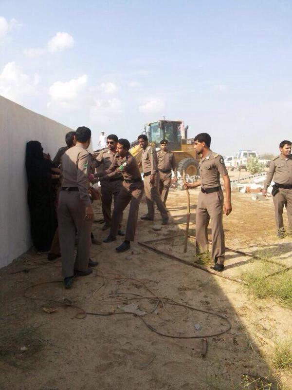 صور اثار ضرب وتعذيب النساء بالحائر بالسياط