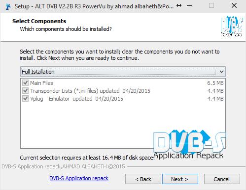 ALT DVB V2.2 B 4115 PowerVU R3 By power_man 16 & Ahmad 13397453744964223455