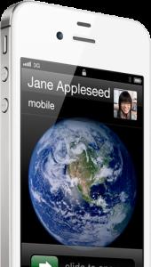 ������� iPhone 4s | ������� �� ��� 4s | ������� �� ��� 4 ��