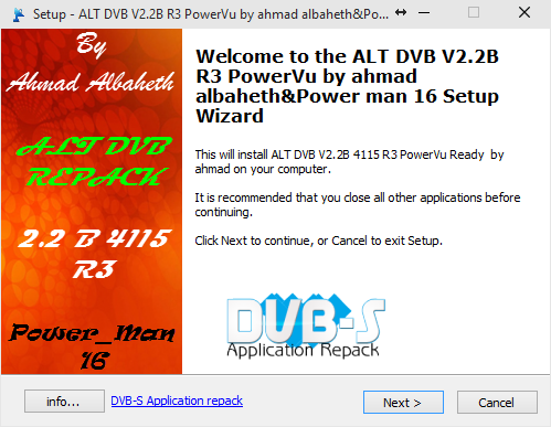 ALT DVB V2.2 B 4115 PowerVU R3 By power_man 16 & Ahmad 13967181347375477965