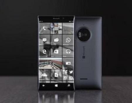 اسعار هواتف لوميا لعام 2016, سعر جوال لوميا 950 على موقع AT&T