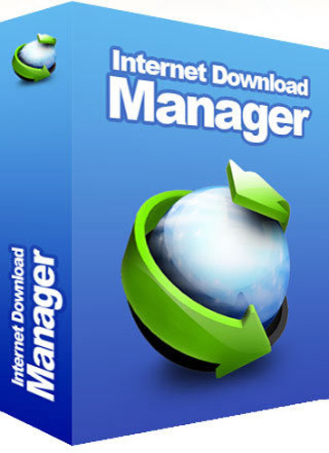 ����� ������ Internet Download Manager 2013 , ����� ������ Internet Download Manager 6.15 Build 1