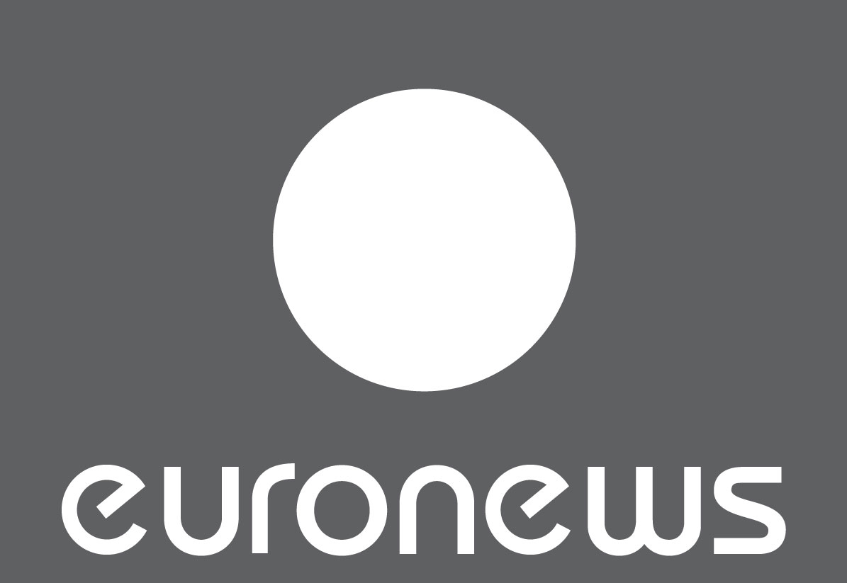 تردد قناة الاخبار Frequency EuroNews على قمر Astra 4A