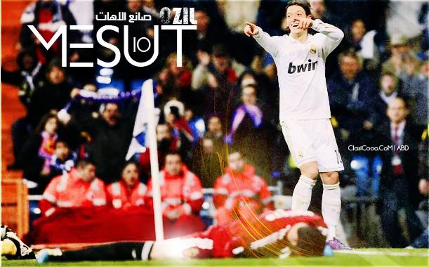 مشاهدة - تحميل اهداف مباراة ريال مدريد 3 - 0 اتلتك بيلباو الاربعاء hd 2/5/2012