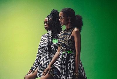 صور طقم نيجيريا الاصلي , معلومات عن الشركة المصنعة قمصان منتخب نيجيريا