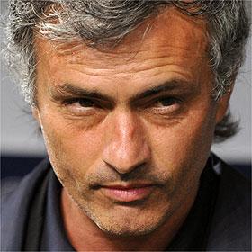 ريال مدريد 2013 , مورينهو يريد التخلي عن ستة لاعبين