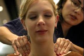 كيفية تجنب الإصابة بالتوتر