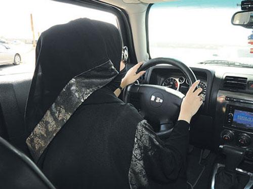 تفاصيل الافتاء في الأردن لا الغاء لفتوى قيادة المرأة الاردنية للسيارة