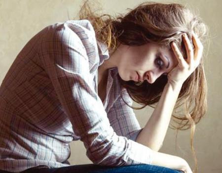 التعامل الصحي مع اكتئاب الشتاء