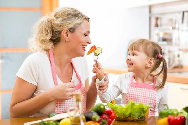 اهم النصائح الغذائية ، نصائح غذائية