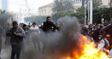 اخر اخبار سوريا اليوم الخميس 3/5/2012 , اخر اخبار سوريا اليوم الخميس 3 مايو 2012