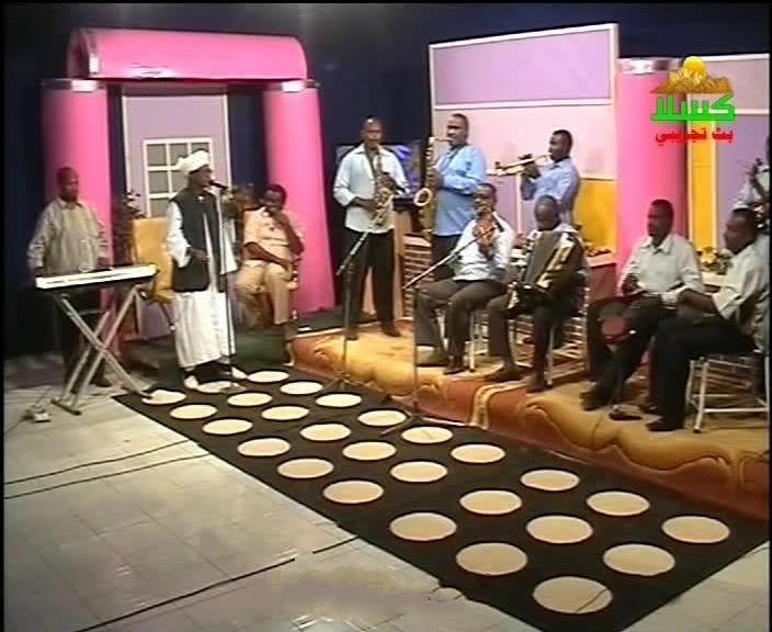 تردد قناة كسلا السودانيه ,تردد قناة كسلا السودانيه الجديد على نيل سات 2018