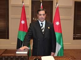 اسف لعملية الإختطاف , أعرب الثني عن أسفه إزاء عمليات الاختطاف التي تعرض لها مؤخرا السفير الأردني