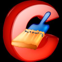 برنامج CCleaner 3.27.1900 عملاق تنظيف وصيانة وتسريع الجهاز المجانى