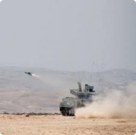 إﺳﺮاﺋﯿﻞ سلاح الجو الملكي الأردني ﯾﺤﺒﻂ ﻣﺨﻄﻄﺎ ﻟﻟﻘﺎﻋﺪة