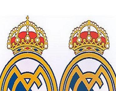 ريال مدريد يحذف الصليب من الشعار احتراماً للدين الإسلامي
