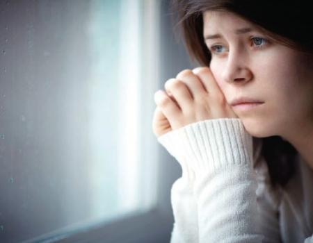الضوء يخفف أعراض الاكتئاب