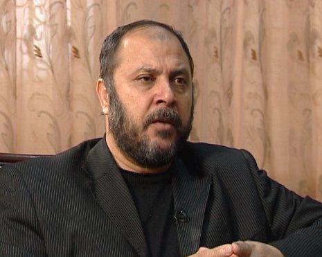صور اعتقال زكي بني ارشيد اليوم 20-11-2014 الأجهزة الأمنية الاردنية