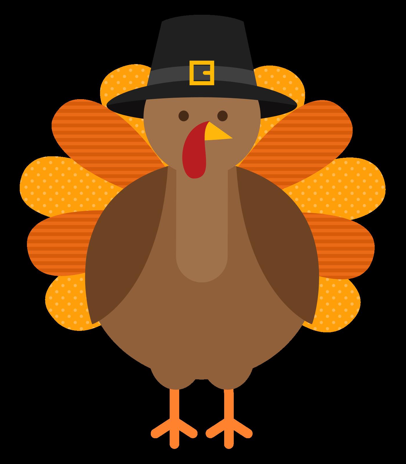 معلومات عن عيد الشكر Thanksgiving