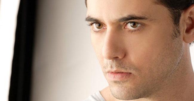 موعد عرض لقاء أحمد عز في برنامج بوضوح مع عمرو الليثي 15/2/2014