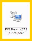 نسخة الدريم الجديده v2.7.3 مفعله