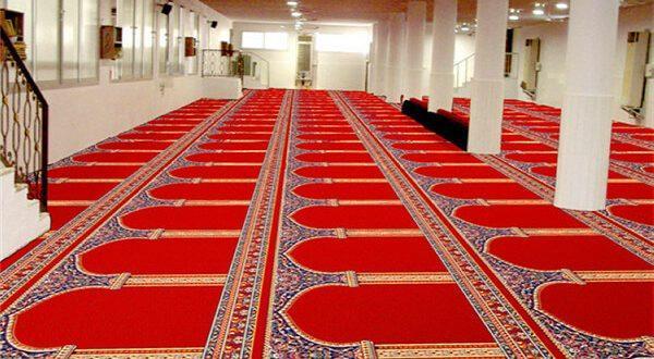 عبد اللطيف آل الشيخ أصدر قرارا أوقف التعيين على وظائف خدم المساجد