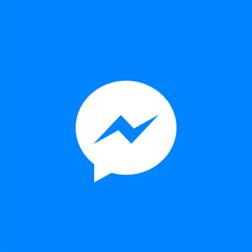 تطبيق Messenger لهاتفك Windows Phone 8