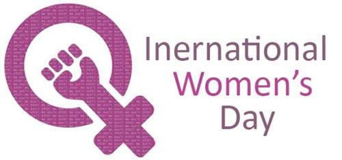 صور و خلفيات عن صور اليوم العالمي للمرأة International Womens Day