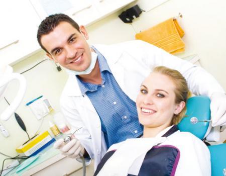 معلومات عن أورام الفم الخبيثة الأسباب والأعراض والعلاج