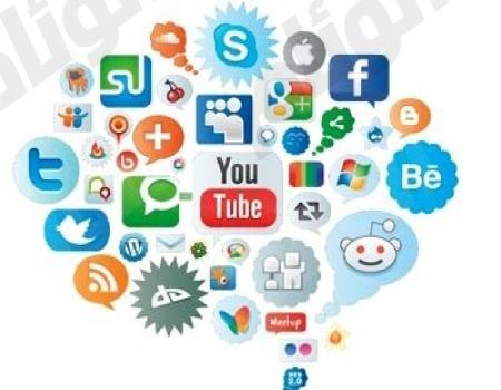 حملات الترويج عبر مواقع التواصل الاجتماعي المصداقية والرأي القانوني
