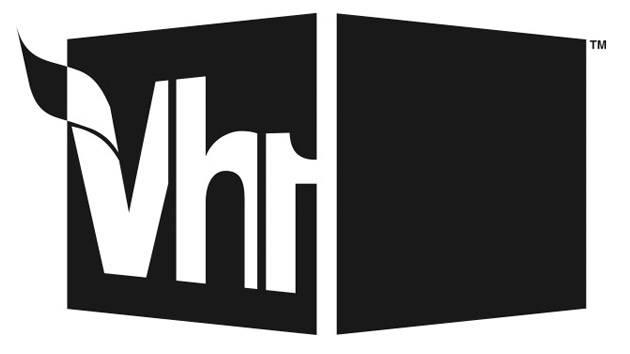 تردد قناة VH1 على قمر Eutelsat 16A
