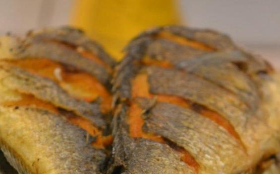 اهمية السمك للجسم ، الفيتامينات الموجودة في السمك