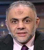 السيرة الذاتية و الشخصية للشيخ والداعية الإسلامى خالد عبد الله , سيرة خالد عبد الله الذاتية