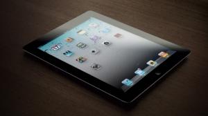 مواصفات iPad 3 | مميزات iPad 3
