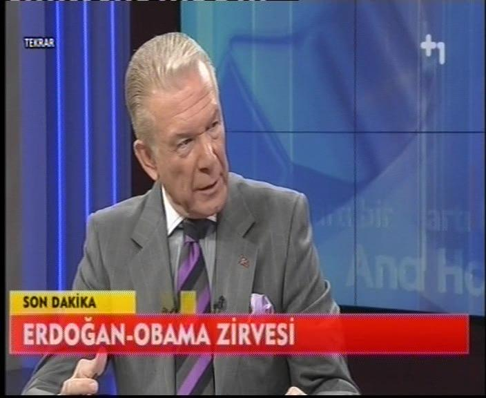 تردد قناة 1+ الجديد على القمر التركى 2013